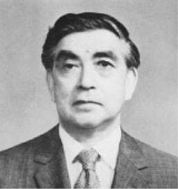 谷口 吉郎