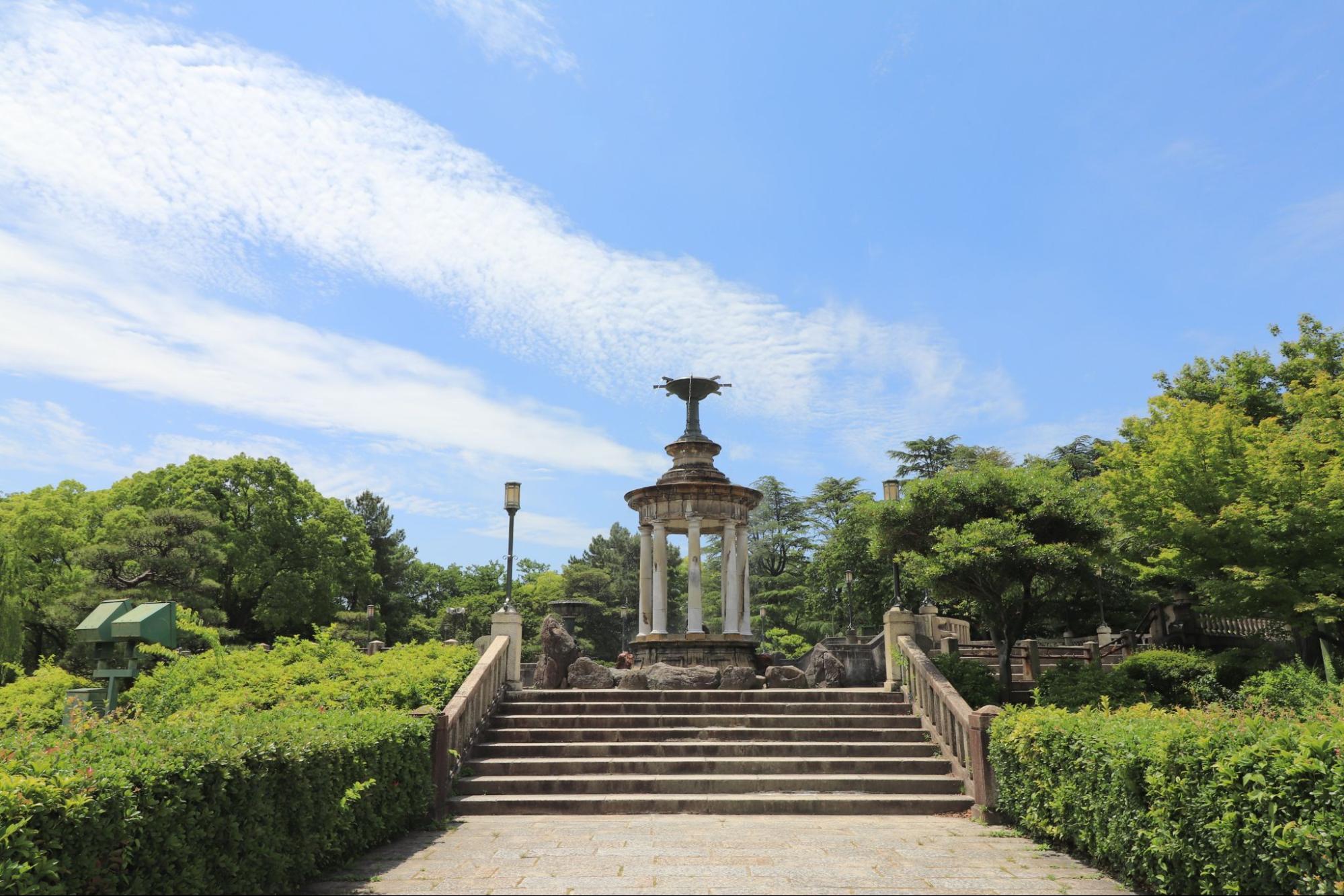 【10選】明治時代をもっと知る!愛知県のおすすめ施設